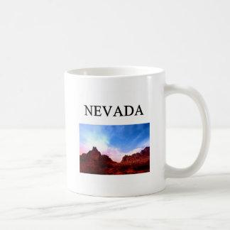miami! coffee mug