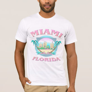 Miami t shirts t shirt printing for T shirt printing miami fl