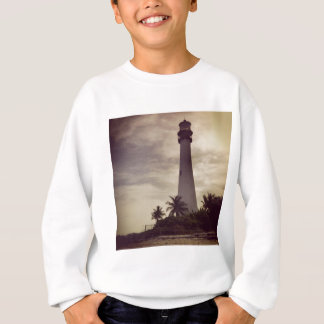 Miami Lighthouse Sweatshirt