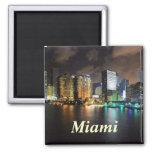 Miami magnet