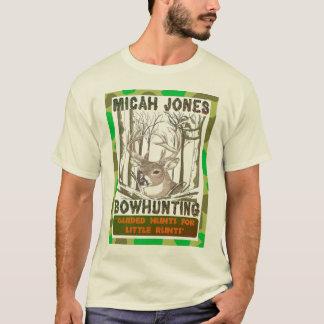 micah's shirt