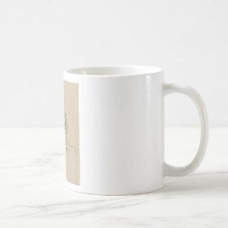 Mice in Council Mug