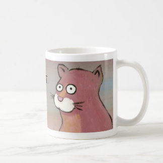 MICE MAKE ME FART. $12.95 COFFEE MUG