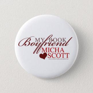 Micha Scott button
