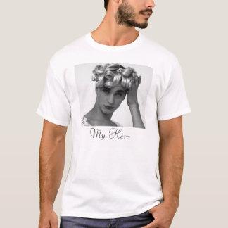 Michael Alig T-Shirt