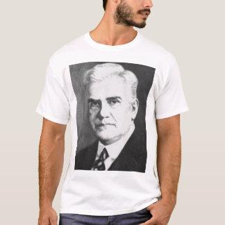Michael J. Owens T-Shirt