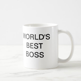 Michael Scott The Office Mug