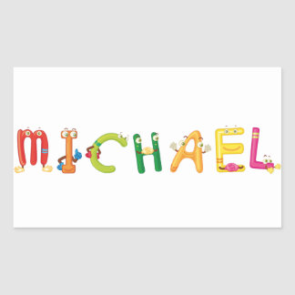 Michael Sticker