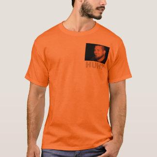 Micheal Jack, HUH? T-Shirt