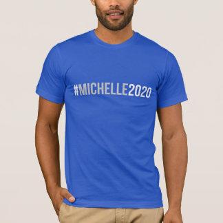 Michelle 2020 T-Shirt