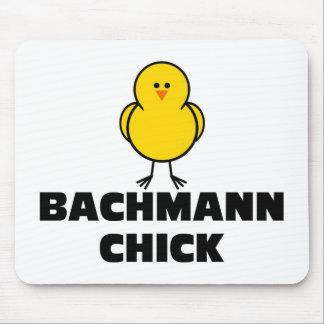 Michelle Bachmann Chick Mousepad