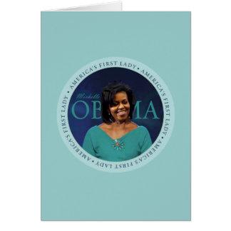 Michelle Card