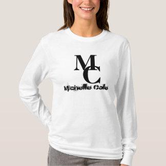 Michelle Cole T-Shirt