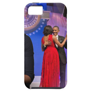 Michelle Obama Case For The iPhone 5