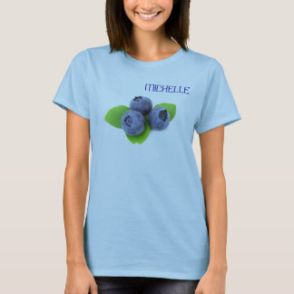 Michelle T shirt