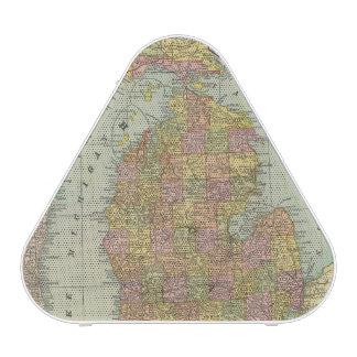Michigan 3
