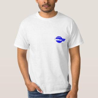 Michigan Propeller Co. T shirt