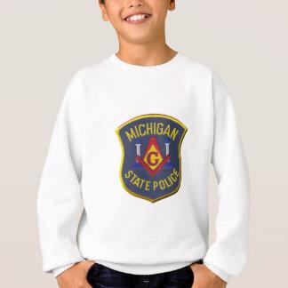 michiganmason sweatshirt