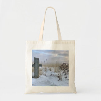 Michigan's Upper Peninsula Tote