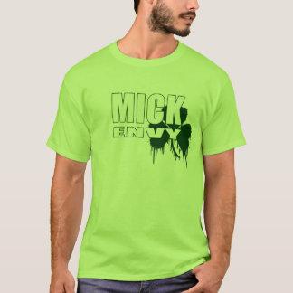 Mick Envy T-Shirt