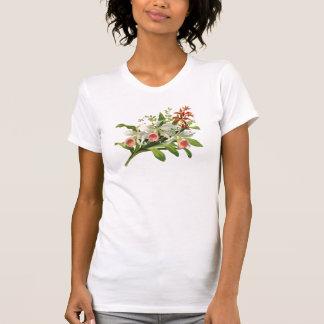 Micro-Fiber Singlet T Shirt