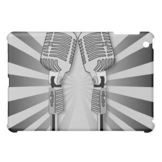 micro  iPad mini covers
