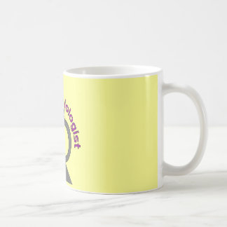 Microbiologist  T-Shirts and Gifts Coffee Mugs