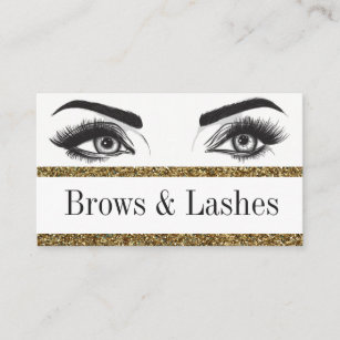 Permanent makeup business cards business card printing zazzle microblading eyebrows tattoo permanent makeup business card reheart Image collections