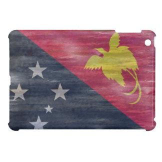Micronesia distressed Micronesian flag iPad Mini Covers