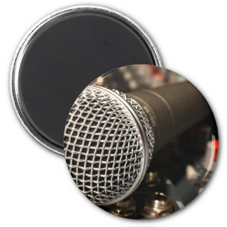 Microphone Mixer Cable Microphone Cable Singing Magnet