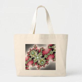 Microscopic Event Bag