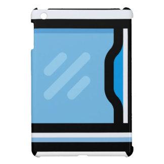 Microwave iPad Mini Case