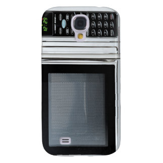 Microwave iPhone 3G Speck Case Galaxy S4 Cases