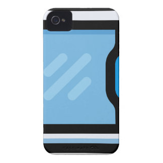 Microwave iPhone 4 Case-Mate Case