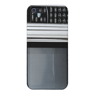 Microwave iPhone 4 Speck Case iPhone 5/5S Covers