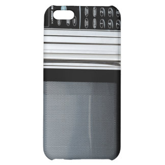 Microwave iPhone 4 Speck Case iPhone 5C Cover
