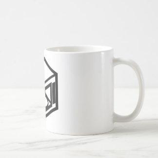 Microwave Coffee Mugs