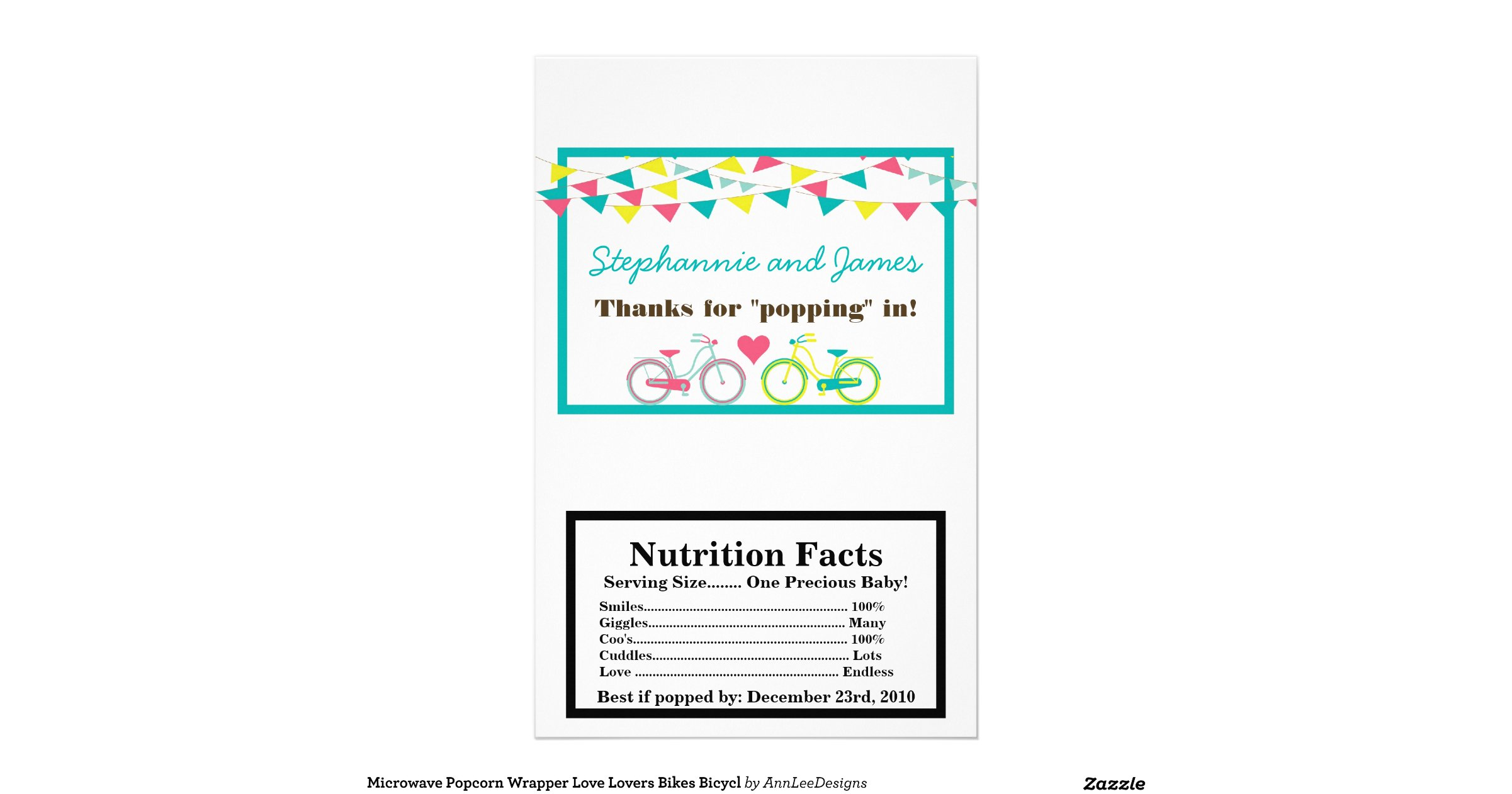 Popcorn wrapper template free 28 images popcorn wrapper popcorn wrapper template free pin popcorn wrapper template free printable on pronofoot35fo Choice Image