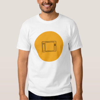 microwave t shirts