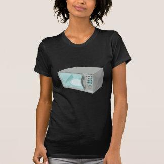 Microwave Tee Shirt