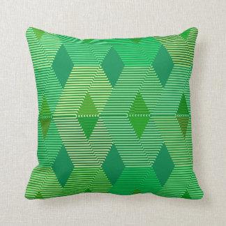 Jade Green Cushions - Jade Green Scatter Cushions Zazzle.com.au