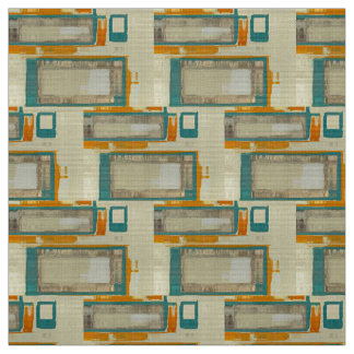 3641868217 also Stock Photos Retro 1950s Style Background Image7060233 besides Post 1950s Graphic Patterns 228805 besides Vintage 1950s Atomic L  Mid Century together with Mid century fabric. on 1950s atomic starburst