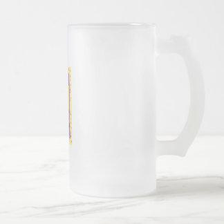 middle eastern market mugs
