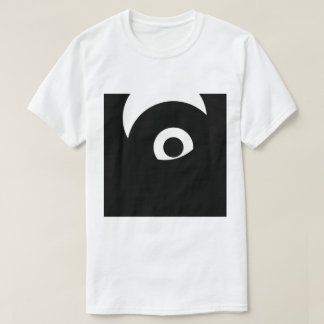 middle eye T-Shirt