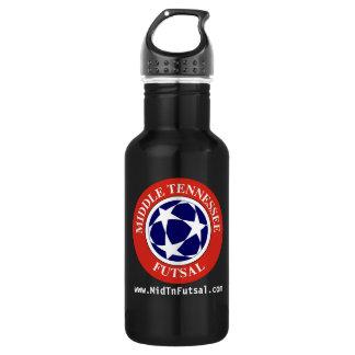 Middle Tennessee Futsal Bottle 532 Ml Water Bottle