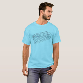 MidiManX T-Shirt