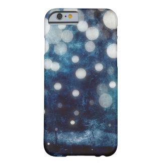 Midnight Blue iPhone 6 Case