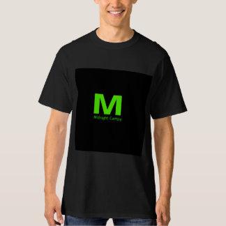 Midnight Campys shirt