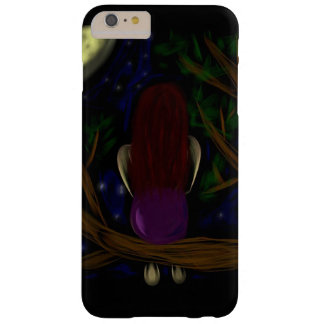 Midnight Climb Phone Case