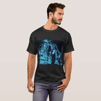 Midnight Fire T-Shirt